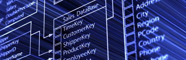 CodeIgniter: How to retrieve data from database