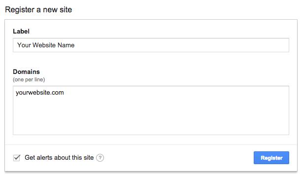 Integrating Google's reCaptcha in CodeIgniter's form validation